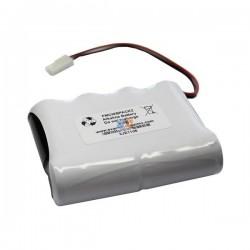 Pacco batterie 12V per il...
