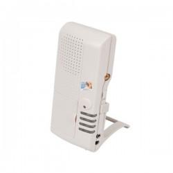 Ricevitore wireless per...