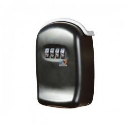 Cassaforte per chiavi KS0001C