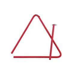 Triangolo di allarme manuale